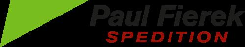 Paul Fierek Spedition in Weinheim
