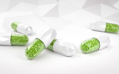 Pharmatransporte mehr Informationen