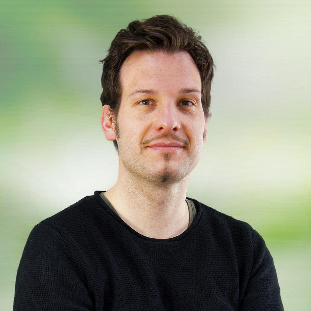 Marco Helfrich