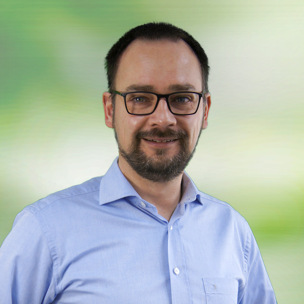 Michael Fierek